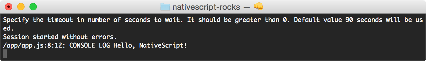 2015-08-17-nativescript-console-output