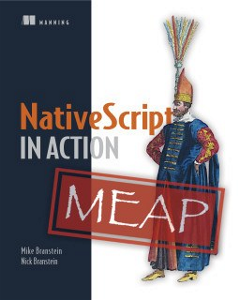 Branstein-NativeS-MEAP-HI