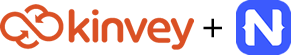 kinvey-logo-orange