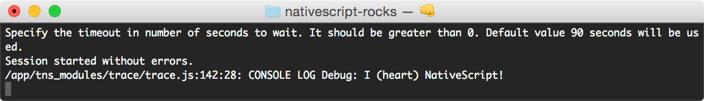 2015-08-11-nativescript-console-tracing-debug